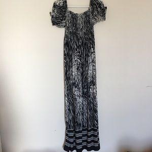 Women dress , maternity dress
